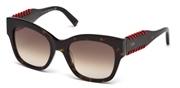 Tods Eyewear TO0193-52F