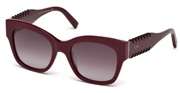 Tods Eyewear TO0193-69T