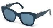Kupnja ili uvećanje ove slike, Tods Eyewear TO0193-89V.