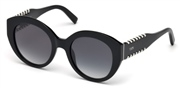 Tods Eyewear TO0194-01B