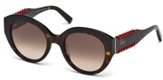 Tods Eyewear TO0194-52F