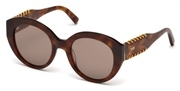 Tods Eyewear TO0194-53E