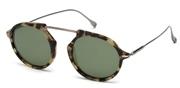 Kupnja ili uvećanje ove slike, Tods Eyewear TO0197-56N.