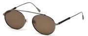 Tods Eyewear TO0198-12E