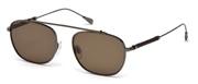 Tods Eyewear TO0199-12E