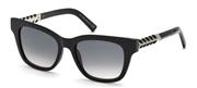 Tods Eyewear TO0200-01B