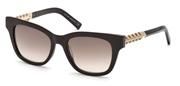 Tods Eyewear TO0200-48F