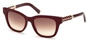 Tods Eyewear TO0200-69F