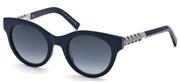 Kupnja ili uvećanje ove slike, Tods Eyewear TO0201-90W.