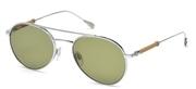 Kupnja ili uvećanje ove slike, Tods Eyewear TO0204-18N.