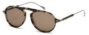 Kupnja ili uvećanje ove slike, Tods Eyewear TO0205-56E.