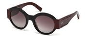 Tods Eyewear TO0212-01T