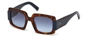 Tods Eyewear TO0213-53W