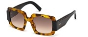 Tods Eyewear TO0213-55F
