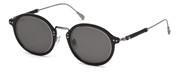 Tods Eyewear TO0217-01D