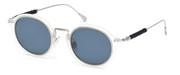 Tods Eyewear TO0217-26V