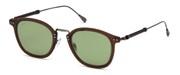 Kupnja ili uvećanje ove slike, Tods Eyewear TO0218-46N.