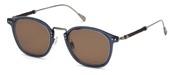Kupnja ili uvećanje ove slike, Tods Eyewear TO0218-90E.