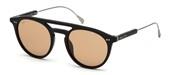 Tods Eyewear TO0219-02E