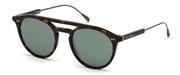 Tods Eyewear TO0219-52C