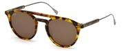 Tods Eyewear TO0219-53J