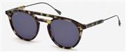 Kupnja ili uvećanje ove slike, Tods Eyewear TO0219-56V.
