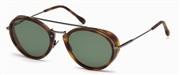 Kupnja ili uvećanje ove slike, Tods Eyewear TO0220-53N.