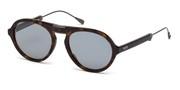 Kupnja ili uvećanje ove slike, Tods Eyewear TO0221-52C.