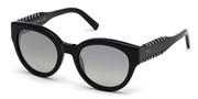 Tods Eyewear TO0223-01C