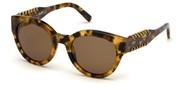 Tods Eyewear TO0223-55E