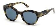 Tods Eyewear TO0223-56V