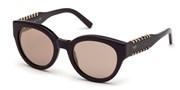 Kupnja ili uvećanje ove slike, Tods Eyewear TO0223-83Z.