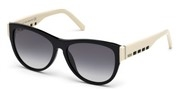 Tods Eyewear TO0225-01B
