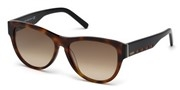 Tods Eyewear TO0225-53F