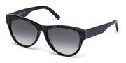 Tods Eyewear TO0225-55B