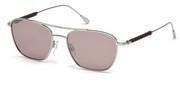 Tods Eyewear TO0227-18Z