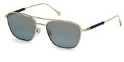 Kupnja ili uvećanje ove slike, Tods Eyewear TO0227-33X.