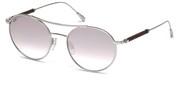 Tods Eyewear TO0228-18Z