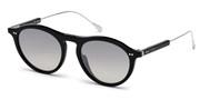 Tods Eyewear TO0229-01C