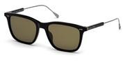 Tods Eyewear TO0230-01E
