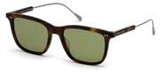 Tods Eyewear TO0230-53N
