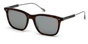 Tods Eyewear TO0230-54C