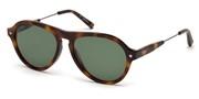 Kupnja ili uvećanje ove slike, Tods Eyewear TO0232-53N.