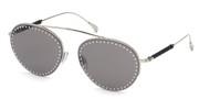 Tods Eyewear TO0234-16A