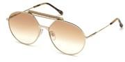 Kupnja ili uvećanje ove slike, Tods Eyewear TO0235-32F.