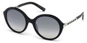 Tods Eyewear TO0237-01C
