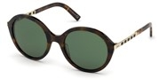 Tods Eyewear TO0237-56N