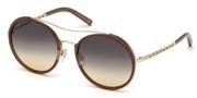 Tods Eyewear TO0238-53B