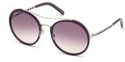 Tods Eyewear TO0238-74Z
