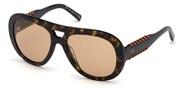 Tods Eyewear TO0239-52E